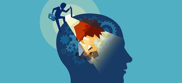 دانلود کتاب روانشناسی دکتر گنجی