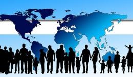 شناخت جمعیتی - زیست محیطی مناطق
