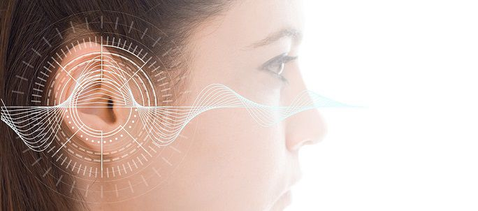 دانلود کتاب مراقبت های گوش و شنوایی
